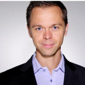 Michael Böhland