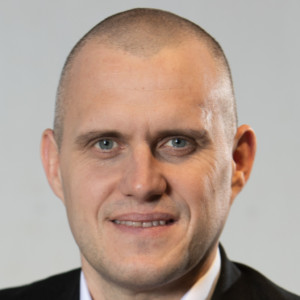Steffen Stundzig